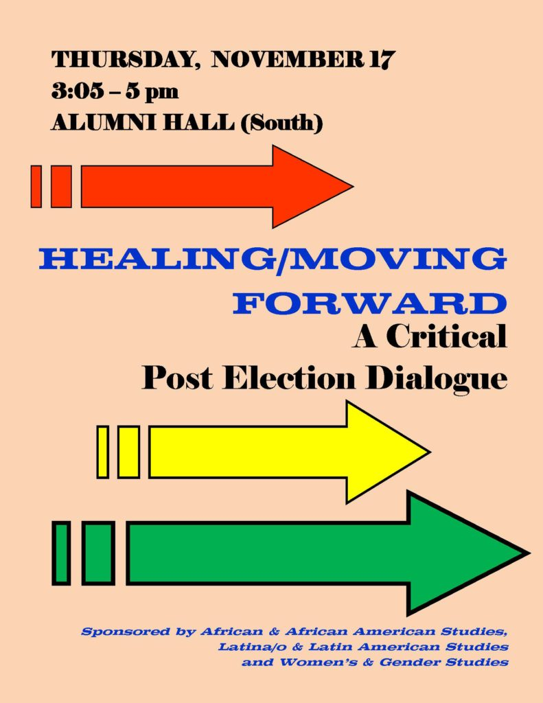 healing-moving-forward-color-background